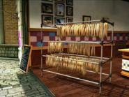 Dead rising sausage rack (2)