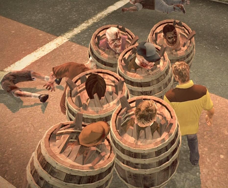 Dead rising case 0 large barrels (6).png