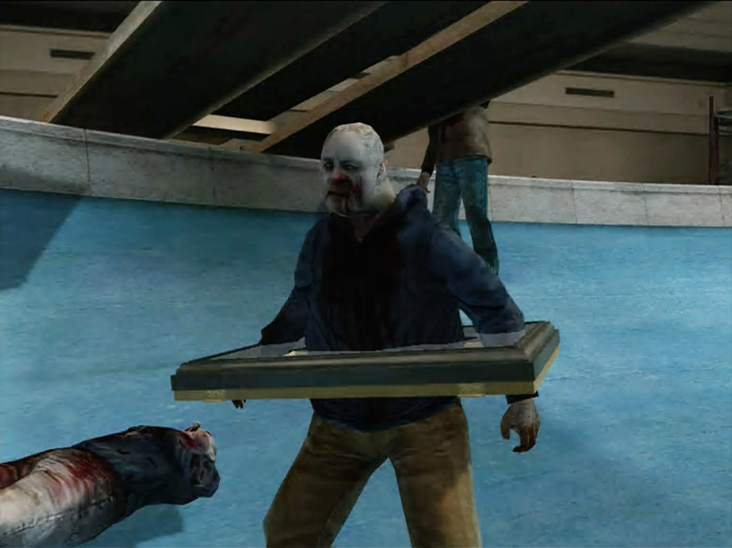 Dead rising skylight on zombie.png