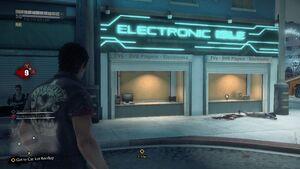 Electronic Isle DR3.jpg