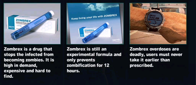 Zombrex instructions.png
