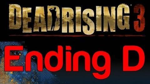 Dead_Rising_3_-_Ending_D