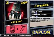 Dead rising 2 combo card Cryo Pod.jpg