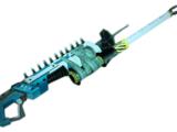 Lightning Gun