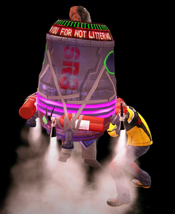 Dead rising cryo pod alternate Gas Zombies (2).jpg