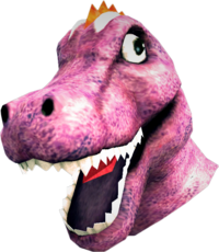 Dead rising Funny Lizard Mask.png