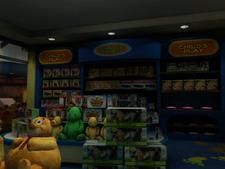 Child's Play Merchandise