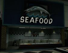 Seon's Seafood