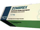 Zombrex
