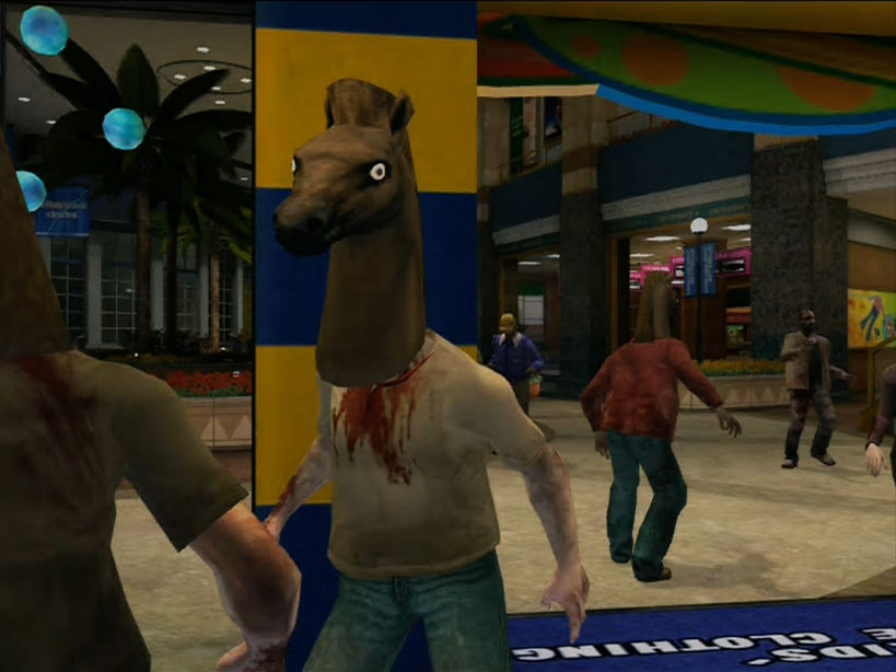 Dead rising horses head on zombie.png