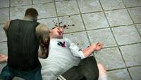 Dead rising zombie gordon (2)
