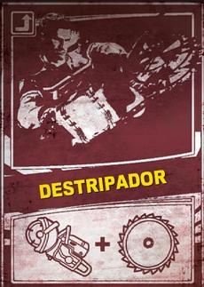 Tarjeta Raída DR2 - Destripador.png