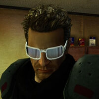 Dead rising glasses 4