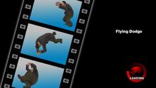 Flying dodge.png