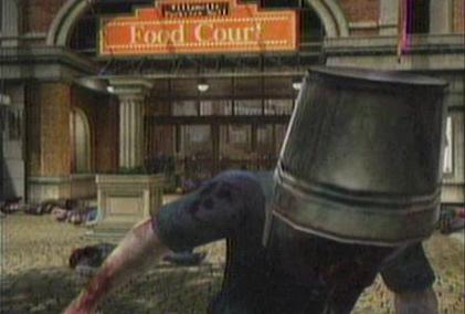 Dead Rising bucket on zombie.jpg