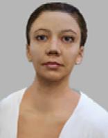 PortraitAlicePaynter