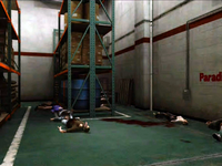 Dead rising warehouse photos before stitched for Panorama (10)
