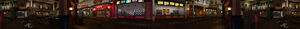 Dead rising Food Court 3 PANORAMA.jpg