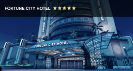 Fortune City Hotel.jpg