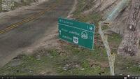 Dead RISING river junction 11 miles from willamette youtube video.jpg