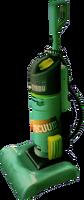 Dead rising Vacuum Cleaner 2
