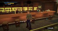 Dead rising bar stool slot ranch casino bar