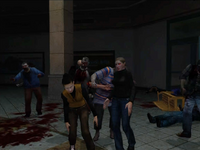 Dead rising zombie floyd rachel jolie (2)