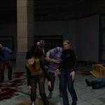 Dead rising zombie floyd rachel jolie (2).png