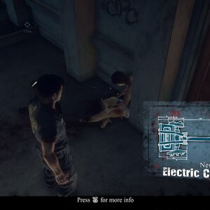 Electric Crusher Blueprints 3.jpg