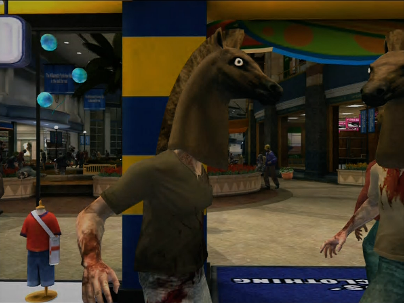 Dead rising horse head on zombie.png