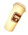 Dead rising Coffee.png