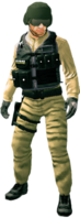Dead rising helicopter pilots full