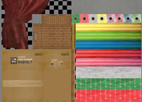 Dead rising toy textures (6)