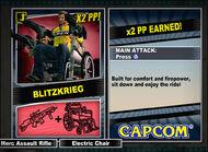 Dead rising 2 combo card Blitzkrieg.jpg