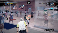 Dead rising 2 marriage makers shopping boxes justin tv (2)