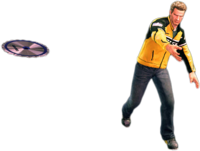 Dead rising saw blade main.png