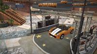 Dead rising 2 Gavin Roadster X3 Royal Flush Plaza tapeit or die com
