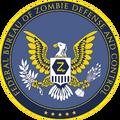 ZDC insignia