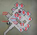 Dead rising 2 safe house map.jpg