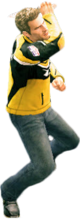 Dead rising bowie knife main.png