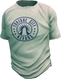 Dead rising Fortune City Gray Shirt.png
