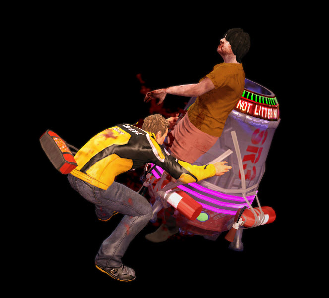 Dead rising cryo pod alternate entraping or hitting zombie (2).jpg