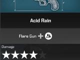 Acid Rain (Dead Rising 4)