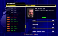 Gil Notebook