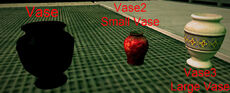 Dead rising vase 3 names.jpg