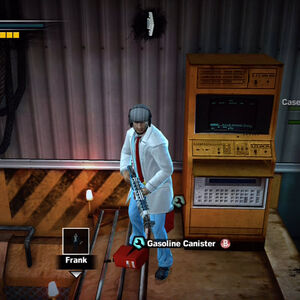 Dead rising pp Harvesting room gasoline canister.jpg