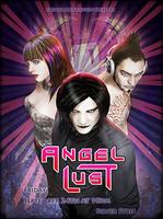 AngelLustPoster