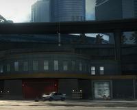 QuarantineStation3