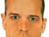 Kevin Meyers