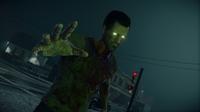 ZombieFrank